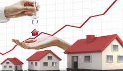 В Турции растет объем продаж недвижимости иностранным гражданам