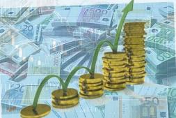 За три года иностранные инвестиции в недвижимость Турции увеличились вдвое