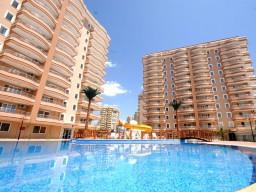 В 2015 году россияне предпочитали покупать квартиры в Анталье и Аланье