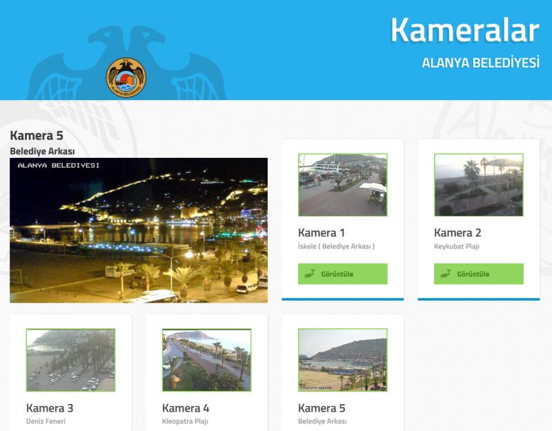 Смотреть бесплатно вебкамеры онлайн частные фото 259-250